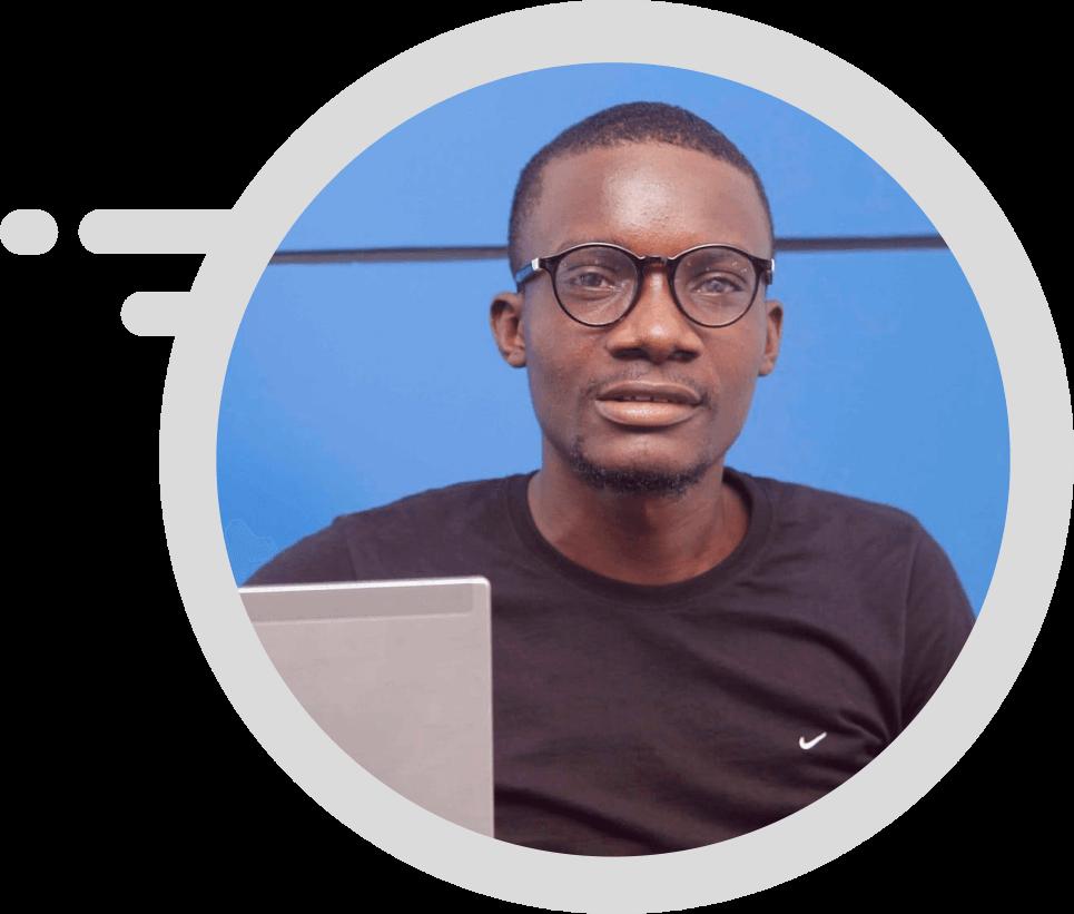 WordPress Mastery Class with Sunday Ukafia